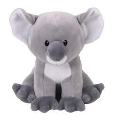 Cherish - Koala bebés