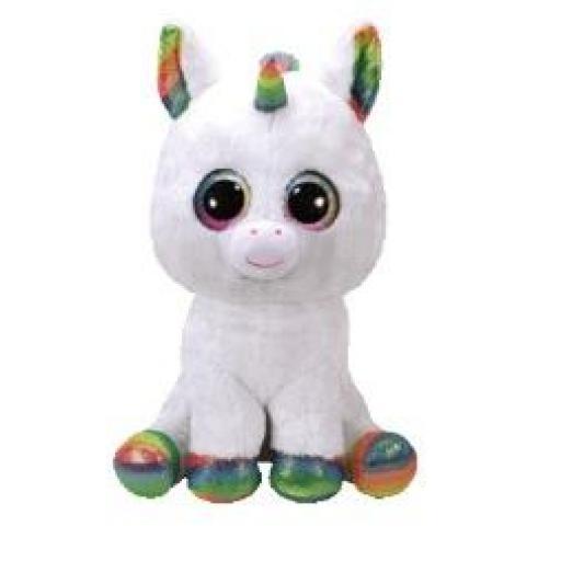 Pixy - Unicornio