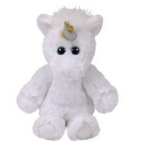 Agnus - Unicornio bebé