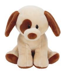 Bumbpkin - Perro bebés