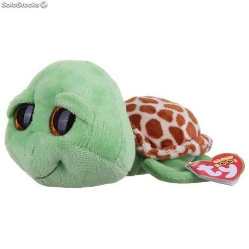 Zippy - Tortuga