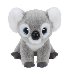 Kookoo - Koala