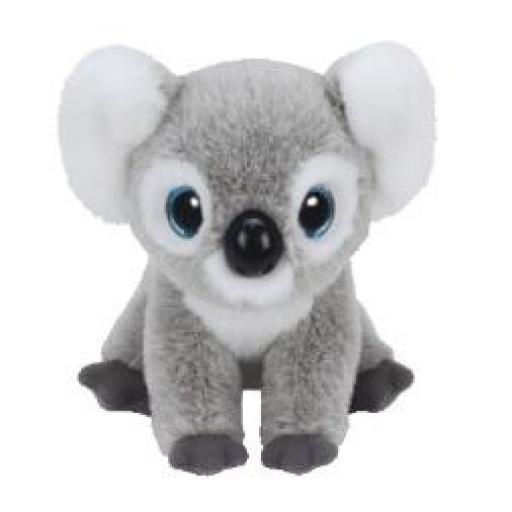 Kookoo - Koala [0]