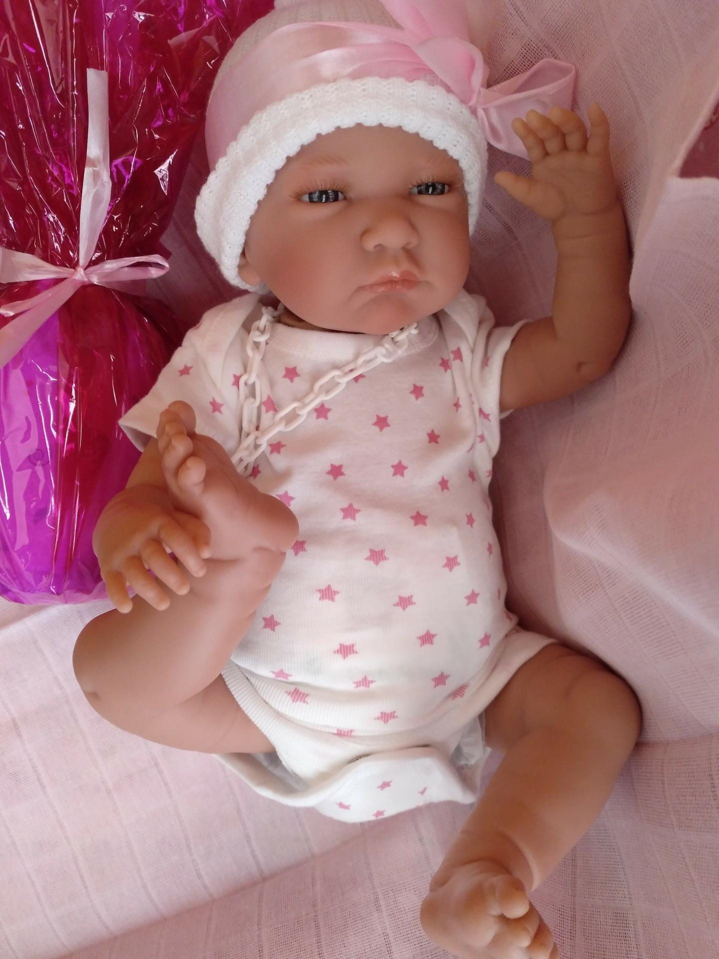 www.muñecasreborns.com
