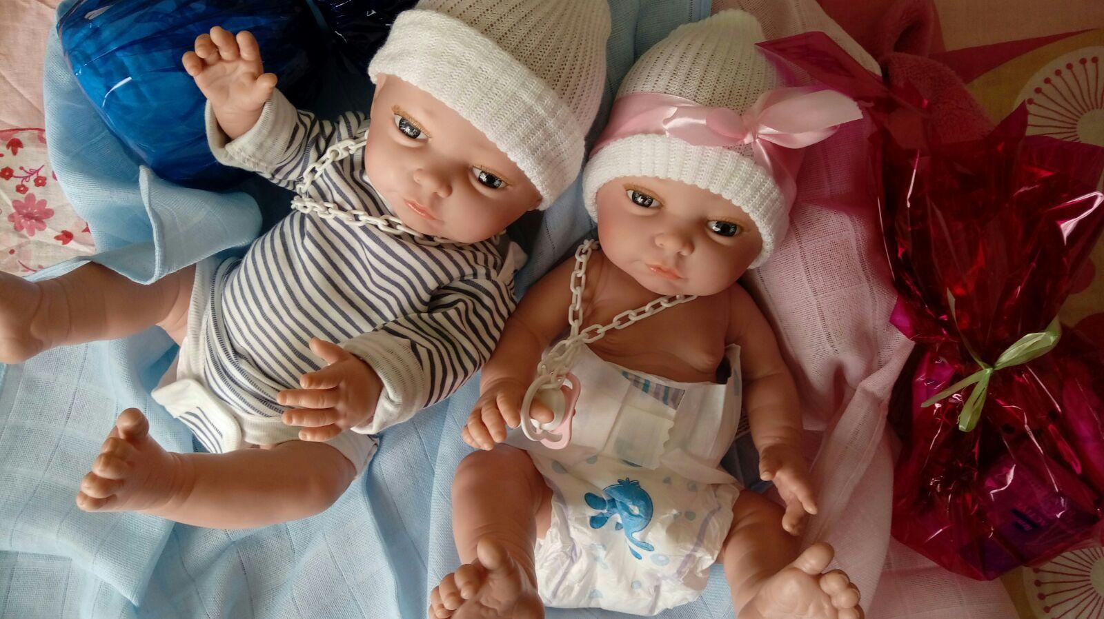 vinilo prematuro bebe