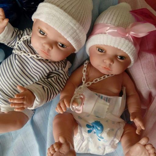 vinilo prematuro bebe [0]
