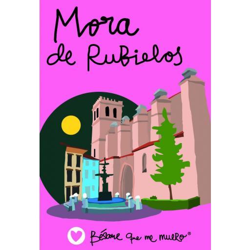 IMANES MORA DE RUBIELOS [1]