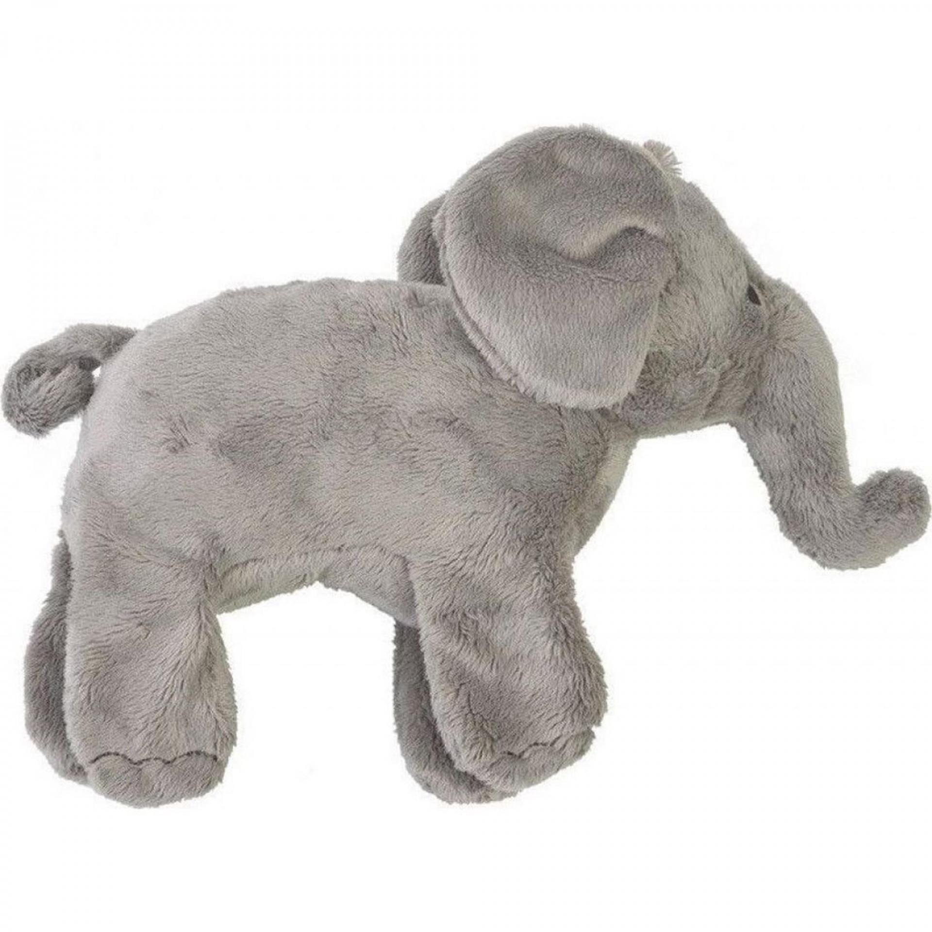 Happy Horse 132250 Elephant Elliot Soft Toy 30 cm