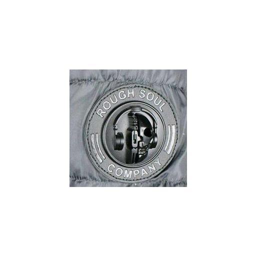 RG512REFERENCIA  W40053 men [3]