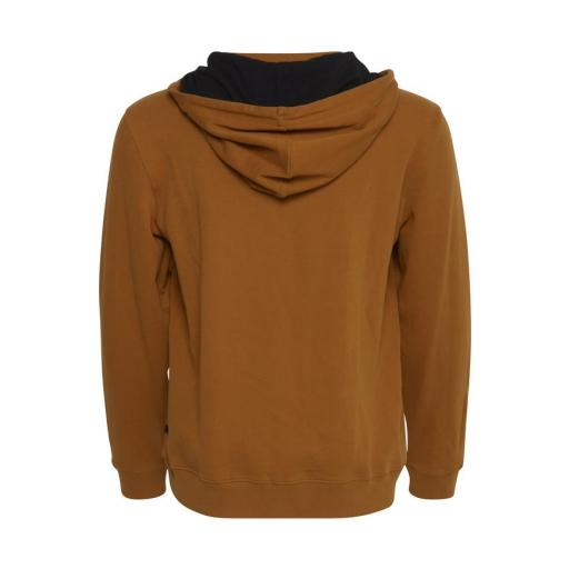 CASUAL FRIDAY MODELO SWEAT SHIRT REF. 20503042 COLOR 50221 [1]