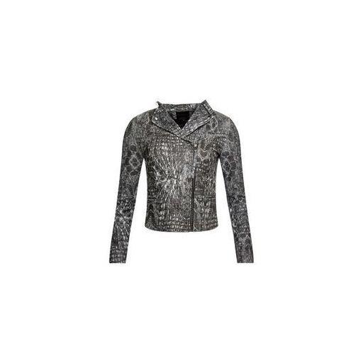 2dd87beaf44fde9b90b9d1b0aa32575f--acacia-leather-jackets.jpg [3]