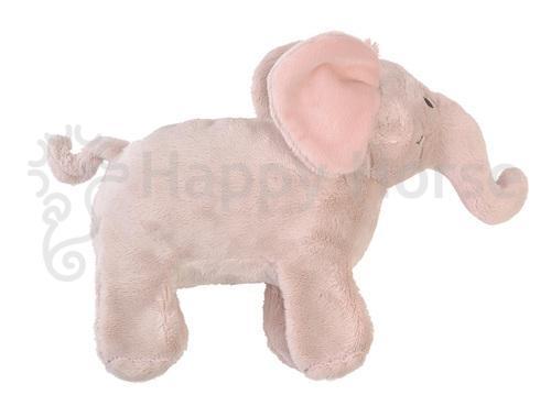 Happy Horse 132250 Elephant ELY Soft Toy 30 cm