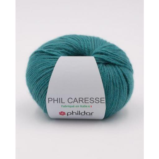 PHIL CARESSE COLOR  CANARD