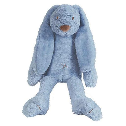 HAPPY HORSE DEEP BLUE RABBIT RICHIE Nº1 REF:: 132100
