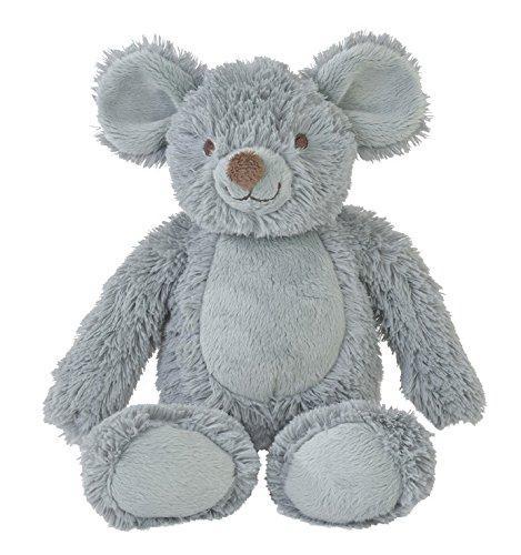 Happy Horse 132160 Mouse Mel Soft Toy 22 cm