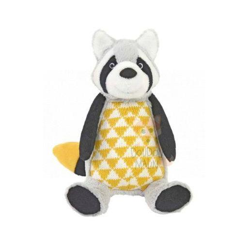 Happy Horse raccoon rabi 25cm