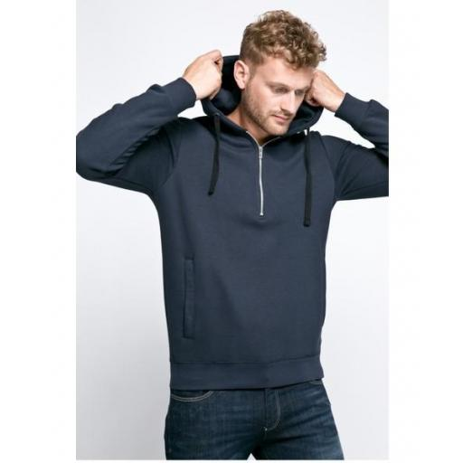 CASUAL FRIDAY MODELO SWEAT SHIRT REF 20501162 COLOR 50338 [0]