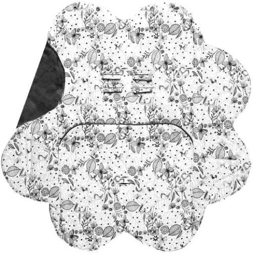 Wrapper Nore  [3]