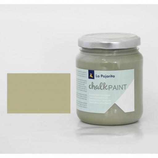 CHALK PAINT AGAVE 175ML