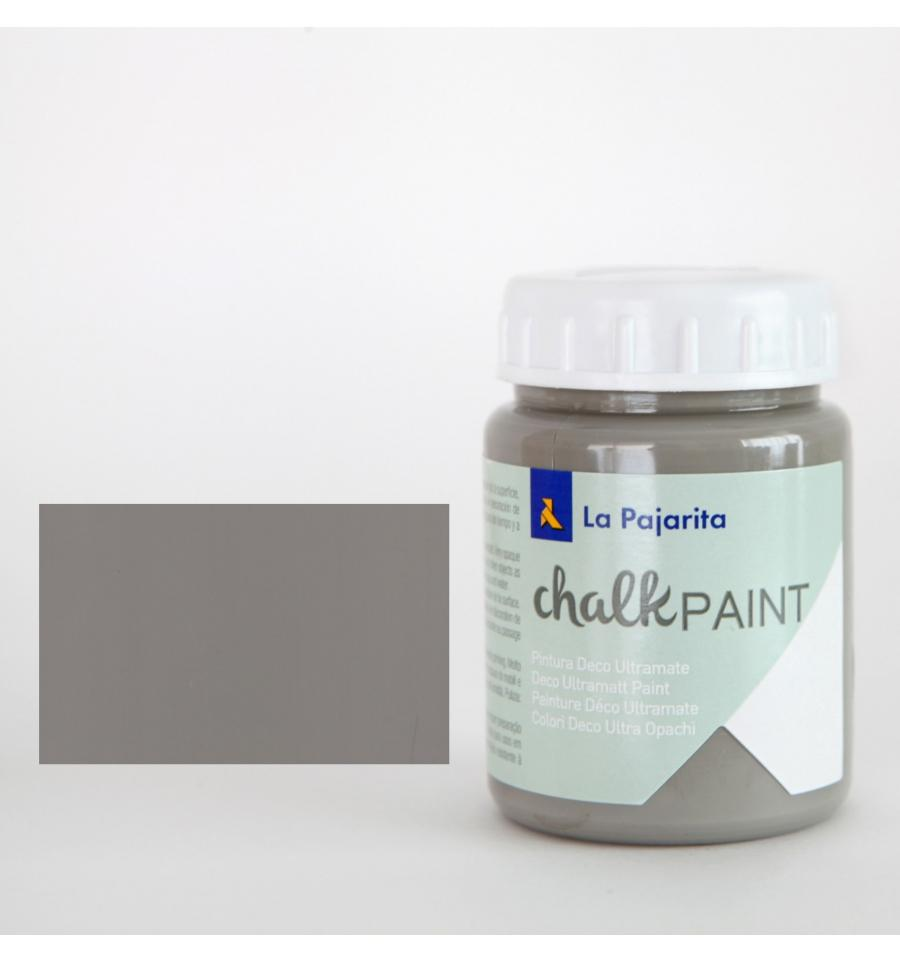 CHALK PAINT COLOR VINTAGE 75ML