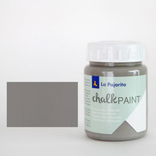 CHALK PAINT COLOR VINTAGE 75ML [0]