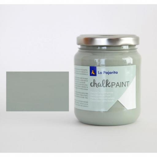 CHALK PAINT GRIS KIOTO 175ML