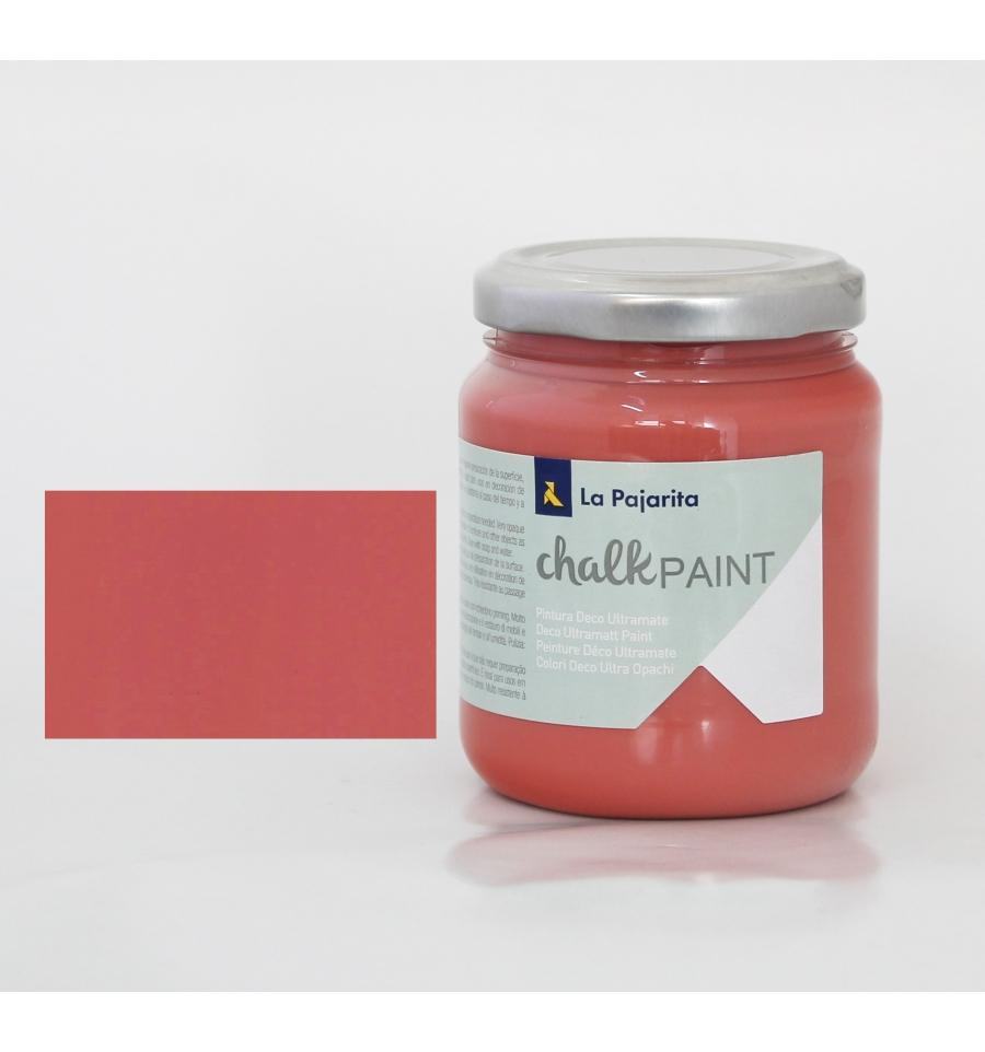 CHALK PAINT  MARSALA 175ML