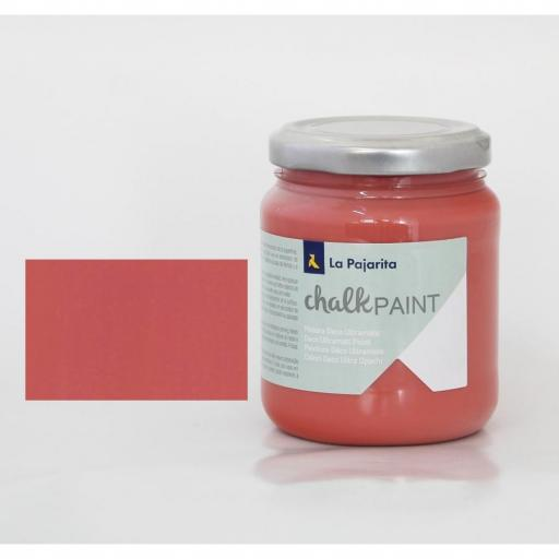 CHALK PAINT  MARSALA 175ML [0]