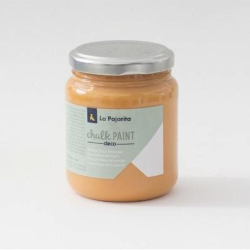 CHALK PAINT  SUNSET 175ML