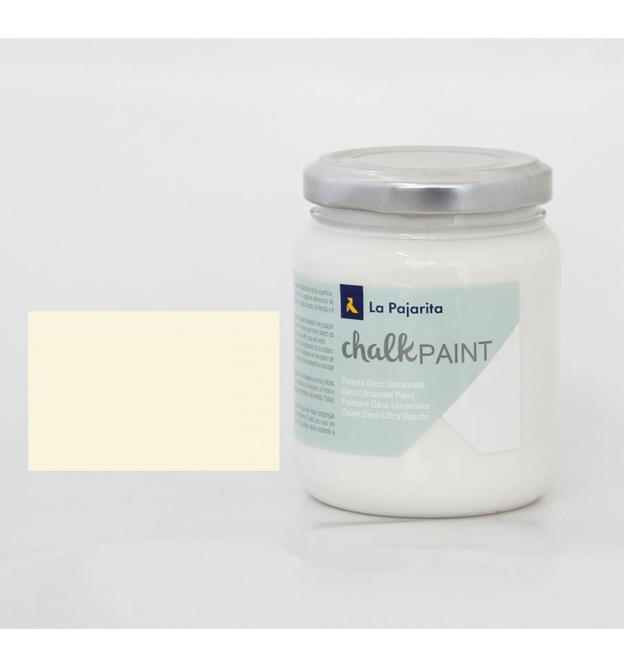 CHALK PAINT  SWEET CREAM 175ML