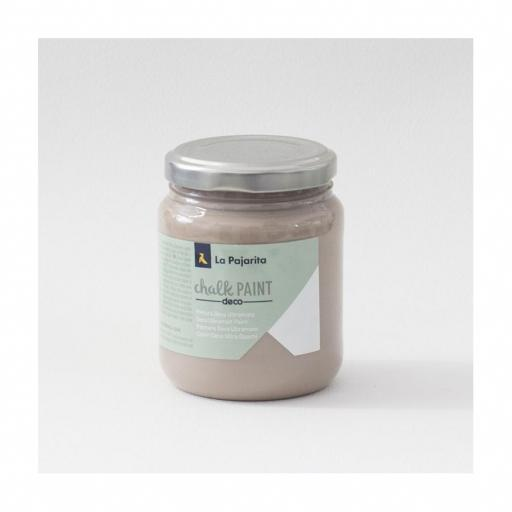 CHALK PAINT TOFFEE 175ML