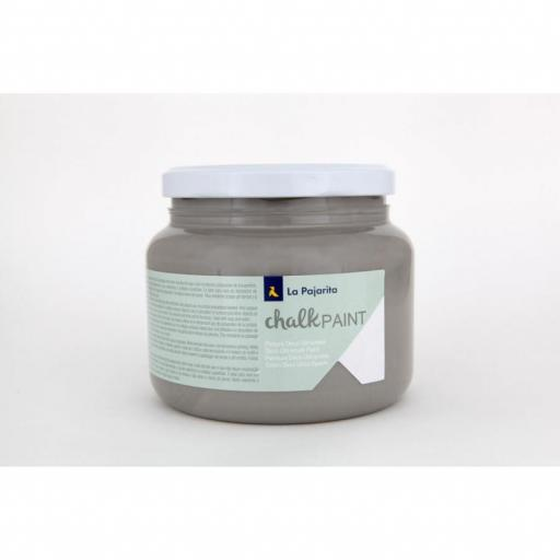 CHALK PAINT VINTAGE 500ML
