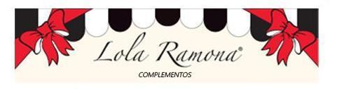 LOLA RAMONA