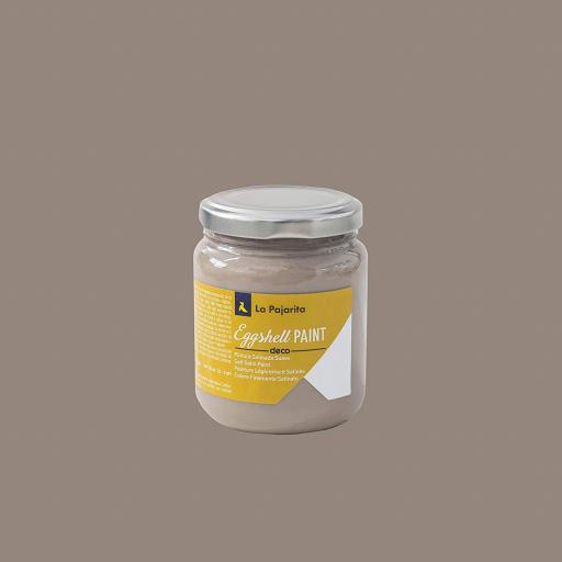 EGGSHELL PAINT ELEPHANT 175ML