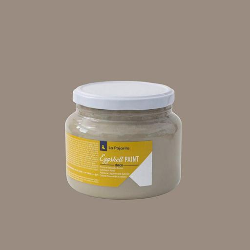 EGGSHELL PAINT ELEPHANT 500ML
