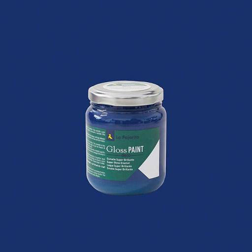 GLOSS PAINT COLOR OCEAN 175ML