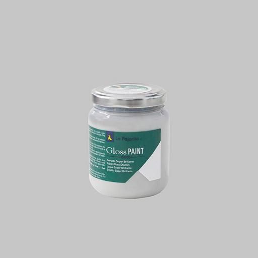 GLOSS PAINT COLOR SOMETIMES 175ML