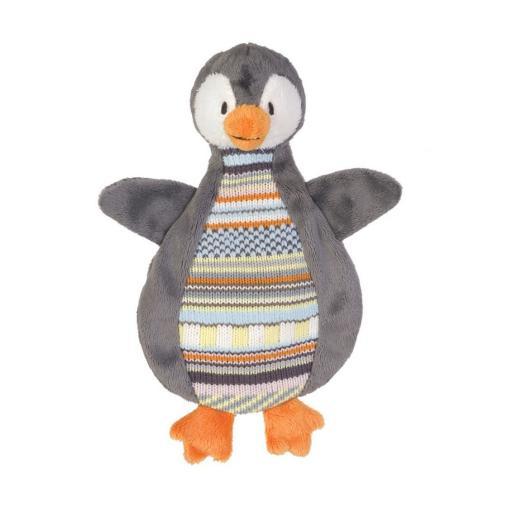 HAPPY HORSE Pippa-Penguin-Tuttle 130383