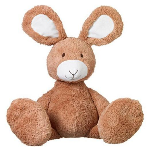HAPPY HORSE BIG RABBIT ROXI 40CM