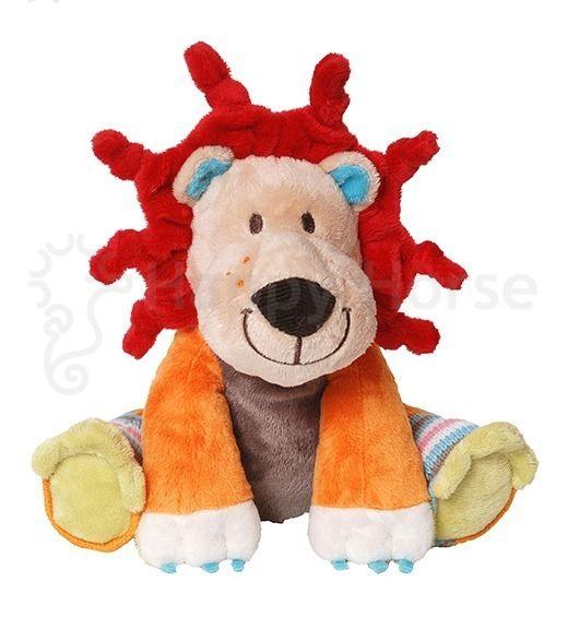 HAPPY HORSE LION LARS GRANDE 45017285