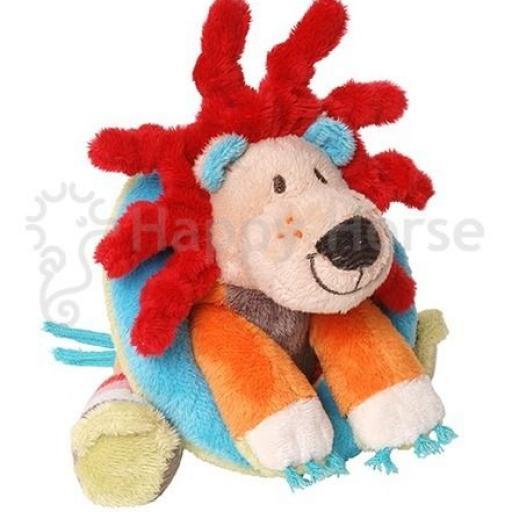 HAPPY HORSE LION LARS SONAJERO 456017281