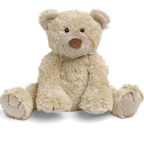 HAPPY HORSE bear-boogy-peluche-24-cm 45013051