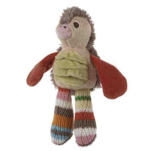 HAPPY HORSE silly-BIRD-a-peluche-36-cm  16592A