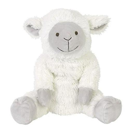 HAPPY HORSE 132190 LAMB LOUIS SOFT TOY 20 CM NOVELTY 2018 B0798KK46B