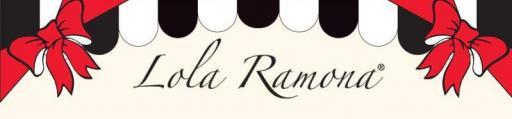 LOLA RAMONA BAGS