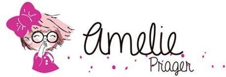 PINTURAS AMELIE / ORITA
