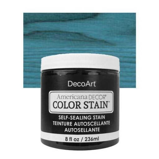 AMERICANA DECOR COLOR STAIN ®  REF.:  ADCS  16 CAMBRAY  236 ML
