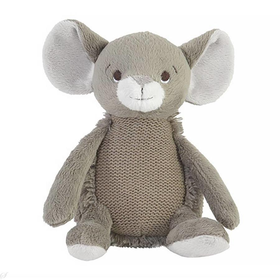 HAPPY HORSE MOUSE MOBY 16 CM REF 131800
