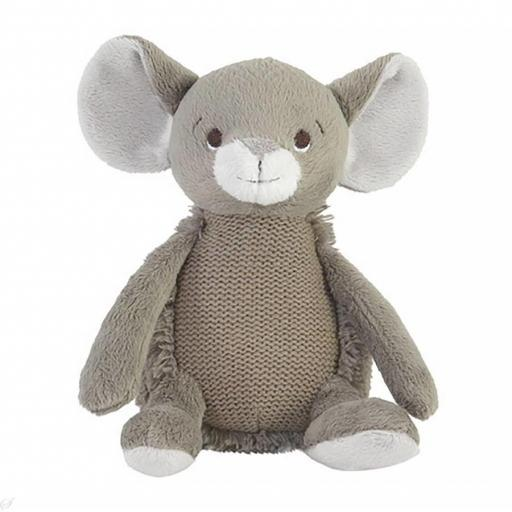 HAPPY HORSE MOUSE MOBY 16 CM REF 131800 [0]