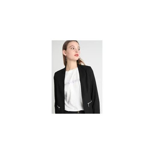 VERO MODA VMYLVA LS BLAZER REP COLOR BLACK REF 10231982